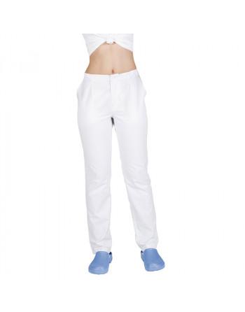 Pantalón B