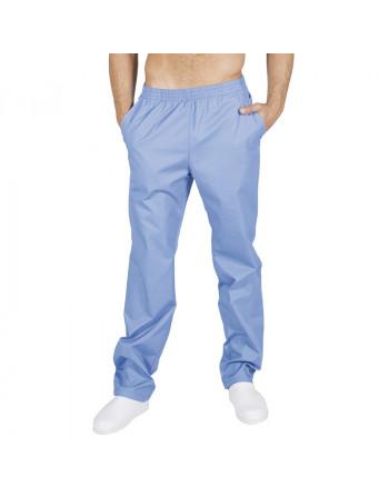 Pantalón Color G